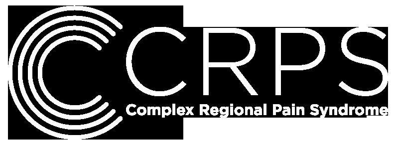 CRPS Forum