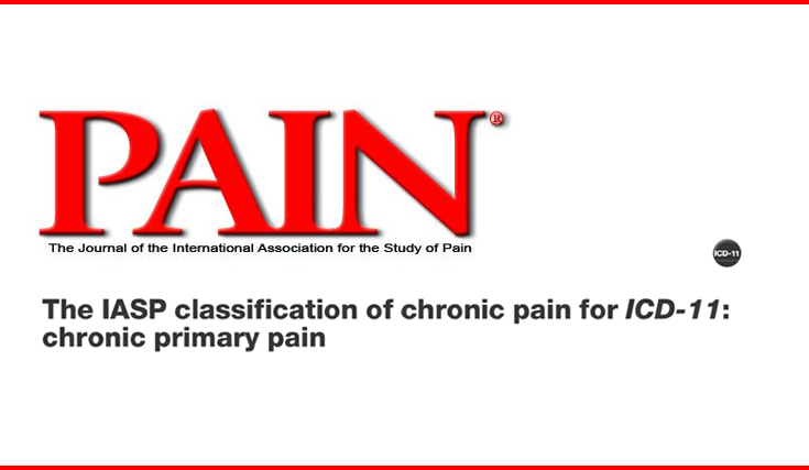 pain_iasp_classification